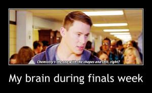 my-brain-during-finals-week