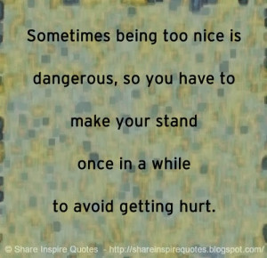 ... quotes inspirational motivational funny romantic quotes love quotes