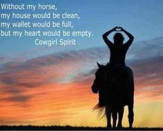 Horse Quotes About Friendship (2)