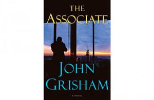 John Grisham's Charming Novel About Nothing