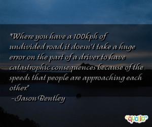 Undivided Quotes