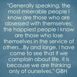 Quotes About Selfish People Selfish people quotes and