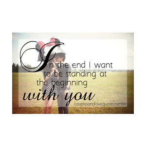 christian quotes for couples love quotesgram