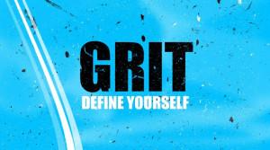 GRIT Strength