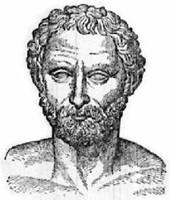 Marcus Valerius Martialis