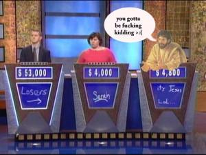 funny jeopardy funny call app error funny stop kony pics funny ...