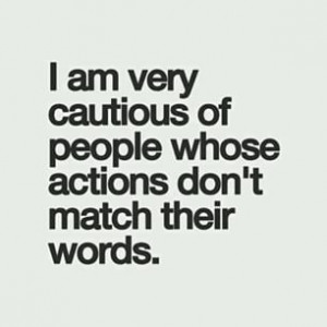quote #people #peopleareoverrated #everybodylies #words # ...