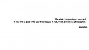 Download White Quotes Wallpaper 1920x1080 | Wallpoper #