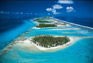 tahiti islands tahiti islands tahiti islands tahiti islands tahiti ...