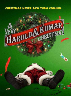 very-harold-and-kumar-christmas-movie-quotes.jpg