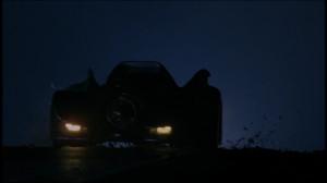 Batman-1989-batman-2687577-1024-576.jpg