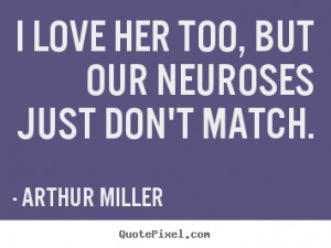 arthur-miller-quotes_4239-6.png