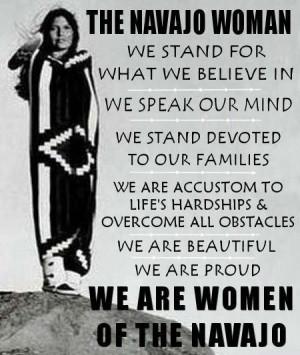 NavajoWomen.jpg