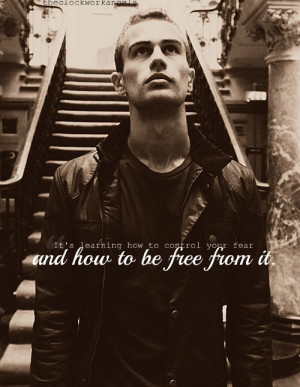 File:Theo James quote.jpg