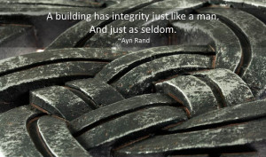 to Integrity Quotes. Here you will find famous quotes and quotations ...