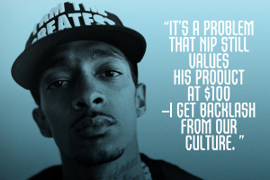 Go Back > Gallery For > Nipsey Hussle Quotes Tumblr
