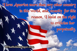 Happy Memorial Day 2015 Weekend Sayings, Quotes, Messages
