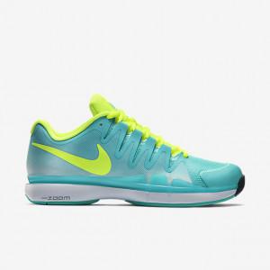Nike Zoom Vapor 9.5 Tour Women's Tennis Shoe. Nike Store