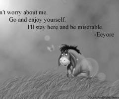 Sad Disney Quotes Disney quotes