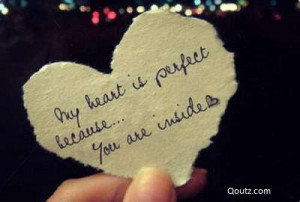 Love Quotes Greetings and Facebook Status