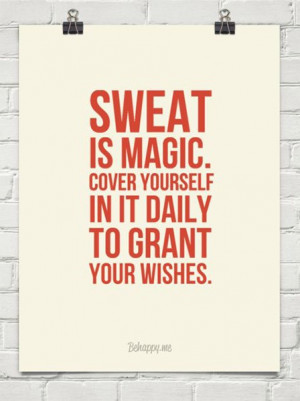 Exercise Quotessuccess Quotes Exercise Quotes Nezijkhn