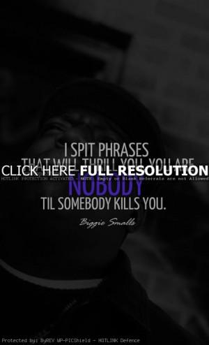 rapper-biggie-smalls-quotes-sayings-sad-quote.jpg