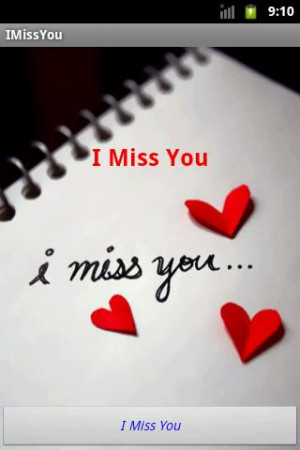 miss you quotes i miss you i miss you quotes