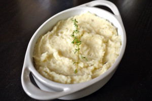 celery root mashed potatoes celery root soup recipe yam root ...