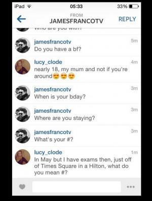 Instagram Bio Quotes Ideas On instagram, got rejected