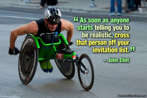 Disability Quotes By Famous People Physical disabilities,