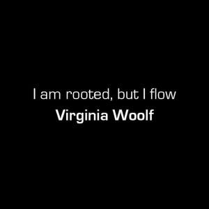 jpg Virginia Wolfe Quotes, Quotes Virginia Wolf, Virginia Woolf Quotes ...