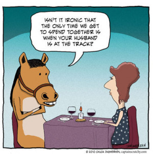 funny horse pictures sa cartoons pictures of funny horses cute funny ...
