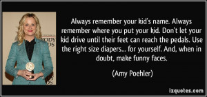 File Name : quote-always-remember-your-kid-s-name-always-remember ...
