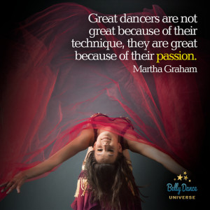 belly dance quotes - Αναζήτηση Google