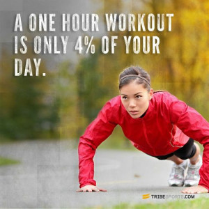 ... motivational quotes idea daily fitness motivational quotes picture