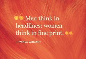 20120813-lifeclass-women-quotes-8-600x411.jpg