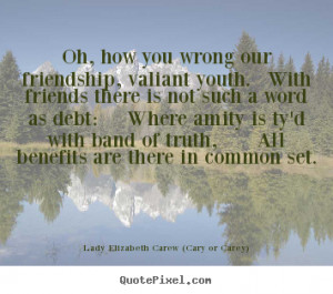 ... Friendship Quotes | Love Quotes | Success Quotes | Motivational Quotes