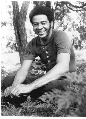 Speech Differences And Stutter Series-Disabled Legend Bill Withers