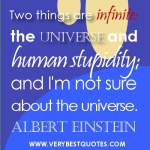 Google Image, Famous Quotes, Famous People, The Universe, Image ...
