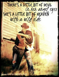 ... country song quotes good country song quotes best country song quotes