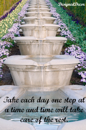Take-each-day-one-step-at-a-time.jpg