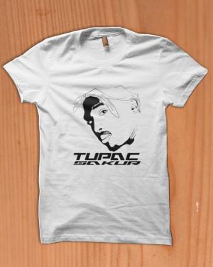 Tupac sakur 02 rapper and actor the don killuminati quotes brainy ...