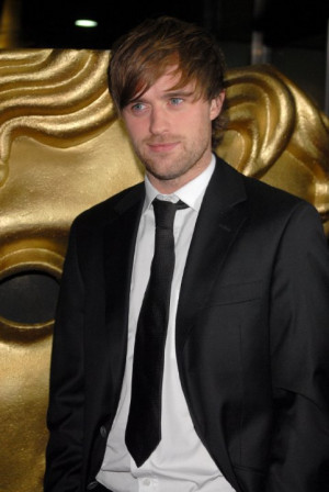 ... image courtesy gettyimages com names jonas armstrong jonas armstrong
