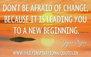 ... under photo quotes http www garengpung com 1412 joyce meyer quotes