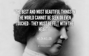 quote-Helen-Keller-the-best-and-most-beautiful-things-in-88357