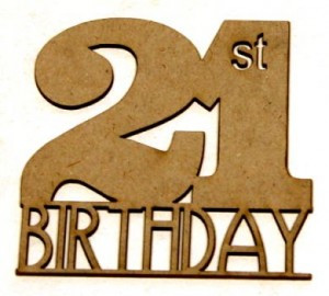 21st-birthday-quotes-300x270
