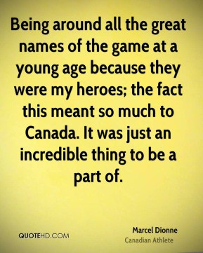 marcel-dionne-marcel-dionne-being-around-all-the-great-names-of-the ...