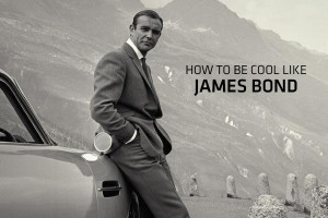 "23 movies have come and gone since ""Dr. No,"" the first James Bond ..."