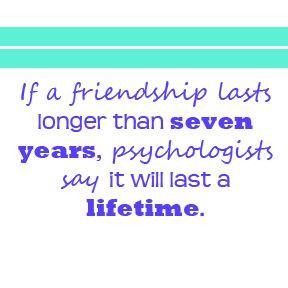 Friendship, life-long friends, quote, friends, happy
