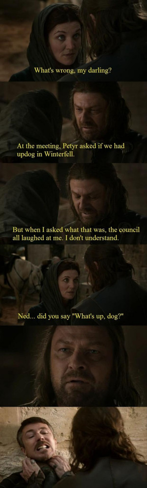 game-of-thrones-funny-whats-up-dog-joke